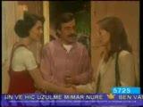 Yeni Türkü-Bana Bir Masal Anlat Baba-Hq Video Klip