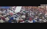 Camide Az Rekat Meydan Muharebesi