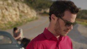 Imam Baildi - Argosvinis Moni (Official Music Video)