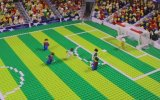 Lego  2015 Şampiyonlar Ligi Finali