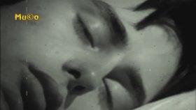Moğollar - Her Gönülde Bir Aslan Yatar (Yeşilçam Film Müzikleri 2013 / HD) Mu©o