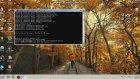 Samp Server Açımı + MOD + Port Açımı Yok + Kolay Ve Hızlı