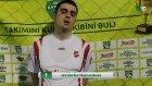 Byl Magic mushroom İstanbul iddaa Rakipbul Ligi 2015 Açılış Sezonu R