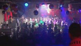 Dj Ibrahim Celik - Let's Party