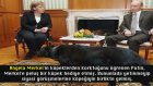 Putin Hakkında Az Bilinen 10 ilginç Bilgi