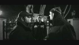 Sayedar - Maske Şehri İnsanları (Official Video)