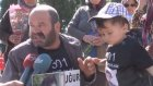 Şehit Madenci Babası: Bardaktan Su İçenler Bizim Acımızı Bilmez