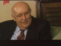 Süleyman Demirel - Ortadan Kaybolan Cumhurbaşkanı Yorumu