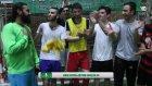 Emre Kotan-Artvin Gençlik Sk / ESKİŞEHİR / iddaa Rakipbul Ligi Açılış Sezonu 2015