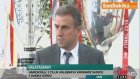 Hamza Hamzaoğlu, Bilal Kısa Transferini Açıkladı