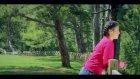 Kenan Yiğit  -Hem Delisin Hem Hanım Evm Müzik Prodüksiyon 2015