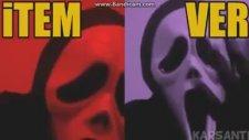 Lütfen Abi Item Ver -  Knight Online Teoman Cover