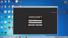 Minecraft Premium Çekilişi