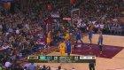 NBA Final serisinde 3. maçın en iyi 5 hareketi