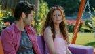 Acil Aşk Aranıyor 13. Bölüm 2. Fragmanı (11 Haziran 2015)