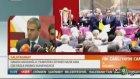 Hamza Hamzaoğlu: 'Bilal Kısa ile anlaştık'