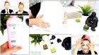 Sivilce Ve Siyah Noktalar´a Karşı Cilt Rutinim | Kil Maskesi | Çay Ağacı Yagı | Gülsuyu