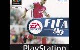 Fifa 99 Full Soundtrack Albümü 1999  13 Dk