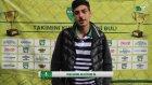 İzmit Otizm-M.Ali Paşa FK Maç Sonu /Kocaeli/ İddaa Rakipbul Ligi 2015 Açılış Sezonu