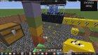 Minecraft | Lucky Blocks Mod Tanıtım 1.6.4