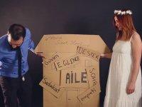 Pek Güzel Evlilik Güncesi