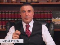 Sedat Peker - Uyuşturucu Satıcıları