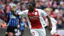 Trabzonspor'a yeni transfer