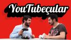 Hayatı YouTubeçular Gibi Yaşasaydık
