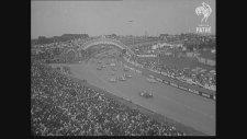 Le Mans Faciası  (1955 / 83 Ölü)