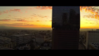 Los Angeles - Sunset - Hayrettin