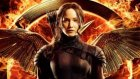 The Hunger Games: Mockingjay Part 2 İçin İlk Fragman Geldi