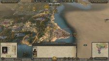 Total War Attila Hun Seferi Bölüm #2