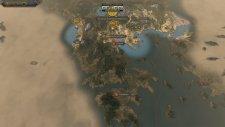 Total War Attila Hun Seferi Bölüm #3 (Yıldırım İkinci Kez Düşmez !)
