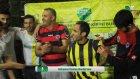 Mardin Spor-Yıldızlar Kulubü RÖPORTAJ İddaa Rakipbul Ligi Açılış Sezonu 2015 / MERSİN /