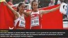 Olimpiyatlara Damgasını Vuran 5 Olay - Bilgin Mert
