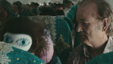 Rock the Kasbah (2015) Fragman