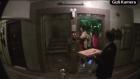Asansör Gece Kulübü Olursa 2!... - Hayrettin