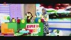 Çocuk ve Ramazan Ramazan'da TRT Diyanet'te