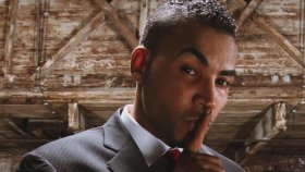 Don Omar - Te Recordare Bailando (Original) (Video Music) (Letra) Reggaeton 2015