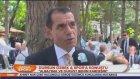 Dursun Özbek: 'Harcamadan kaçınmayacağız'