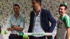 Gürkan Satılmış - Açm / ESKİŞEHİR / iddaa Rakipbul Ligi Açılış Sezonu 2015