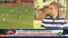 Hamza Hamzaoğlu: 'Yıldız futbolcu alacağız'