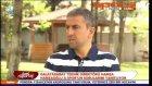 """Hamzaoğlu: """"Yıldız oyuncu alacağız"""""""