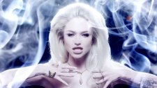 Ivy Levan - Who Can You Trust (From The SPY Soundtrack Album)