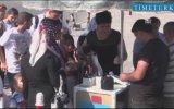 İzmir'de Kağıt Bilet Dönemi