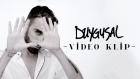 Kemal Doğulu - Duygusal (Official Video)