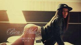 Plan B Ft. Liebre Lirical - Bien Mala (Music Video) [nuevo Reggaeton 2015]