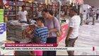 Ramazan'da yüzler TDV ile gülecek - TRT DİYANET