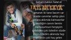 Taylan Kaya - Asker Bestesi