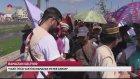 Vakit İyilik Vakti, Bu Ramazan Ve Her Zaman - TRT DİYANET